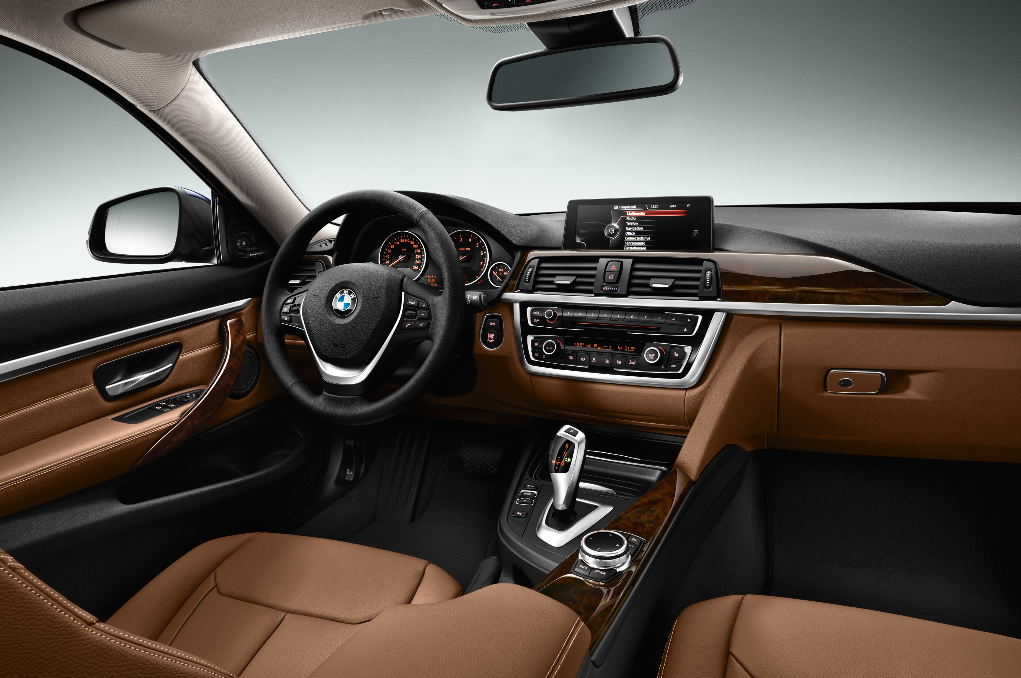 2014 bmw 4 series build your own feature available joseph capparella sciox Choice Image