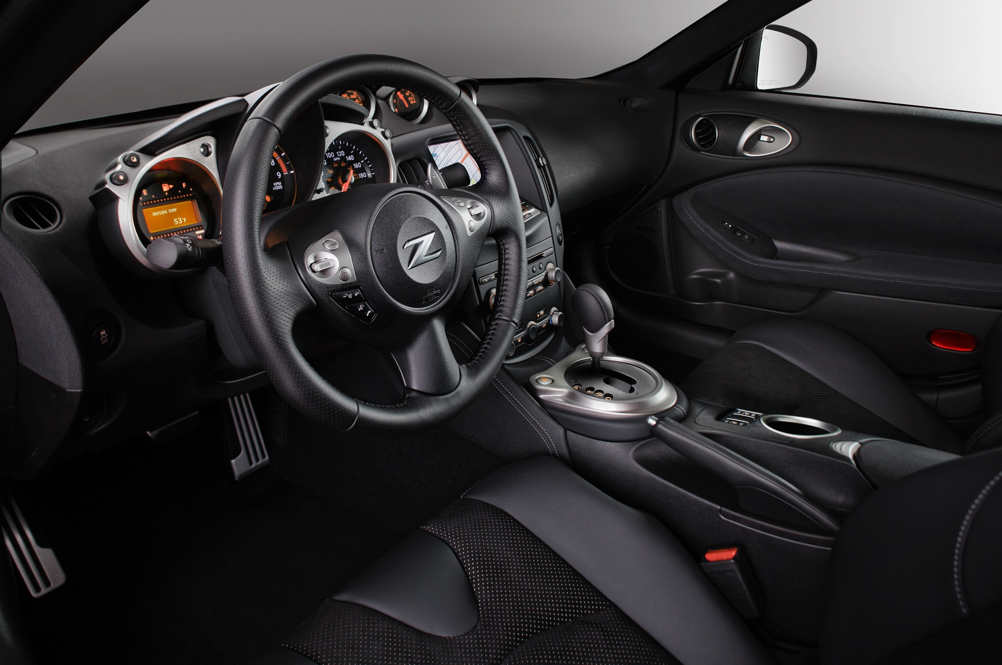 2014 nissan altima coupe interior image gallery hcpr 2014 nissan altima coupe interior gallery hd cars wallpaper 2014 nissan altima coupe interior gallery hd vanachro Gallery
