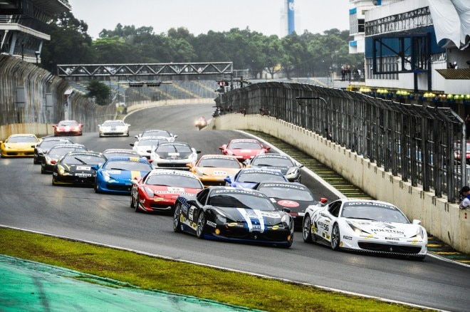 Ferraris On Track1 660x438