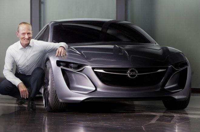 Opel Monza Concept 21 660x438