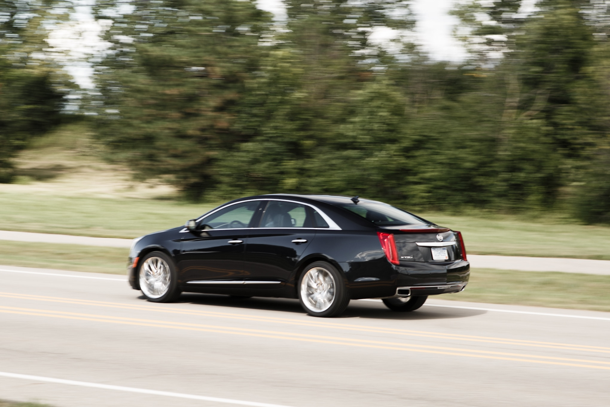 pages cadillac v media detail states us photos pressroom united en content galleries vsport xts vehicles