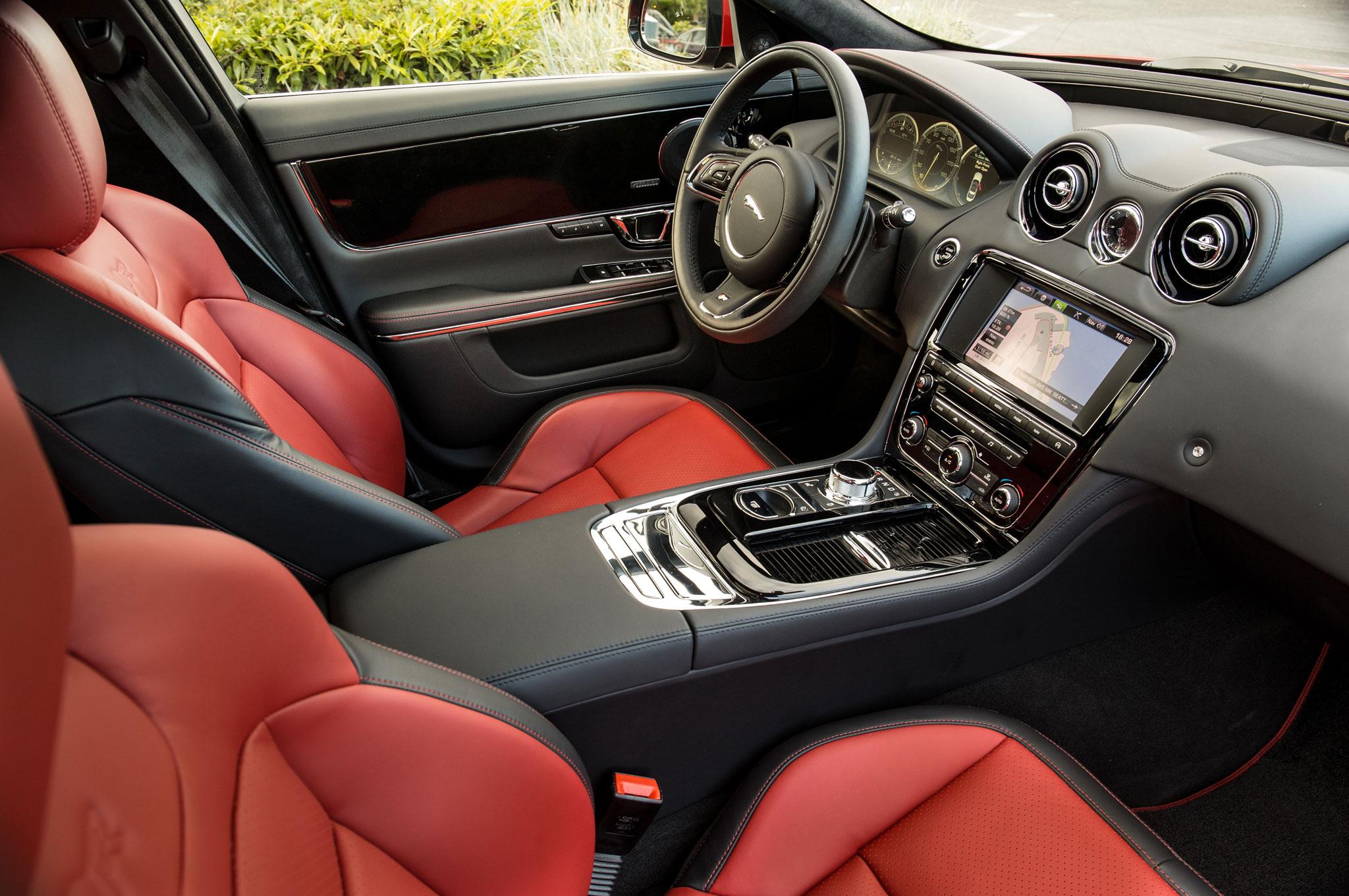 xjl price specs car reviews driver original photo and photos jaguar s xj