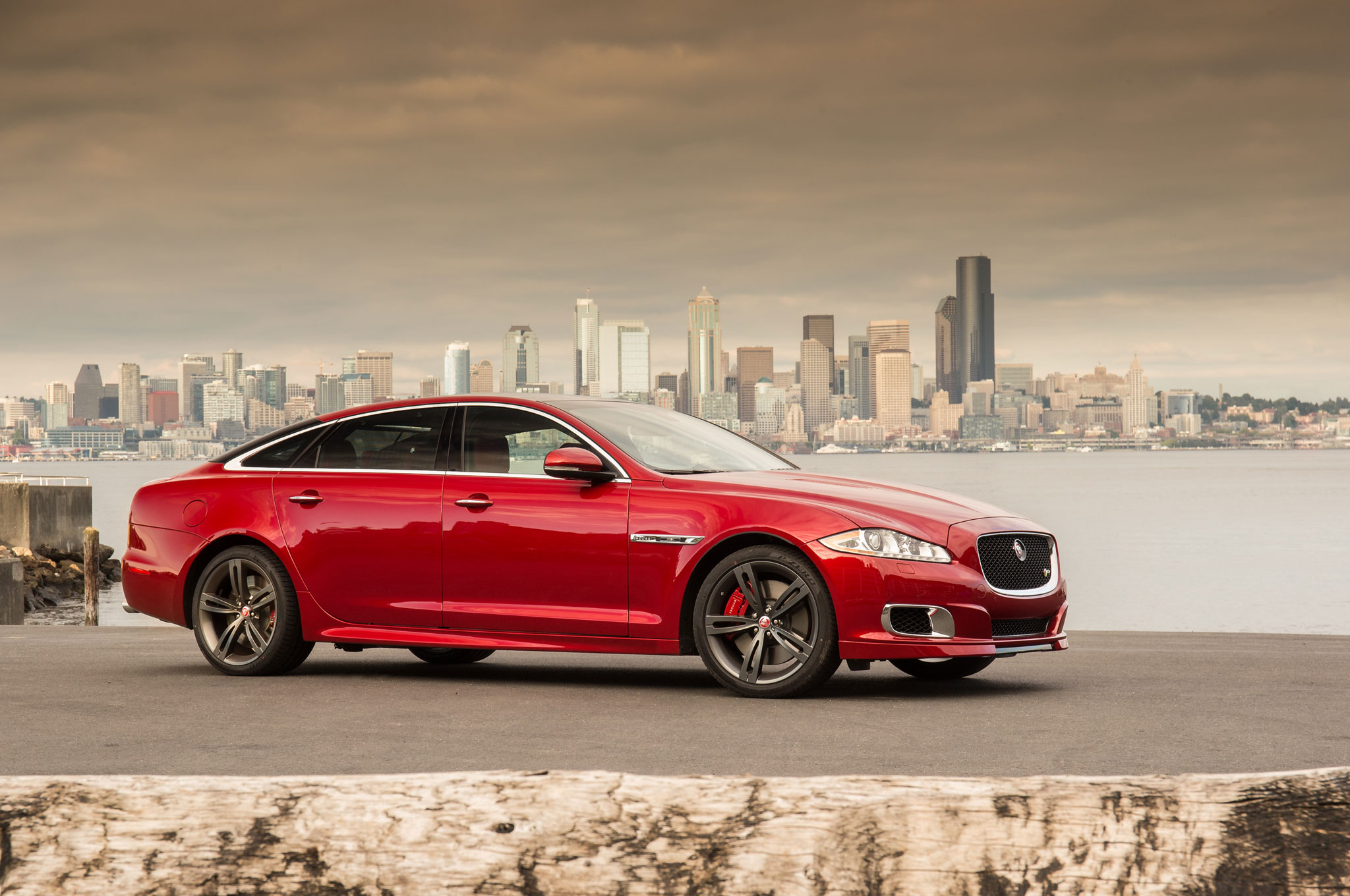 sdn xj vehicles jaguar portfolio hd autoform xjl awd