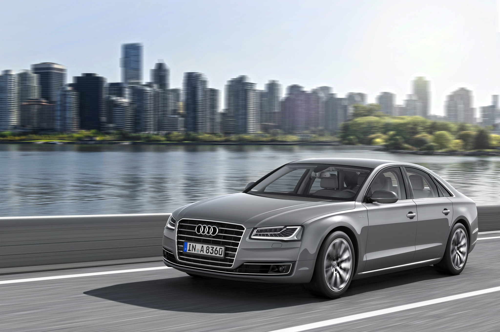 next gen audi a8 confirmed for 2017