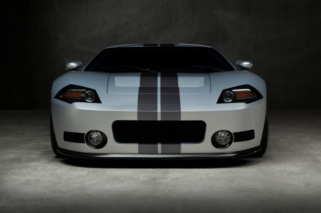 Galpin Ford GTR1 Front1 660x438