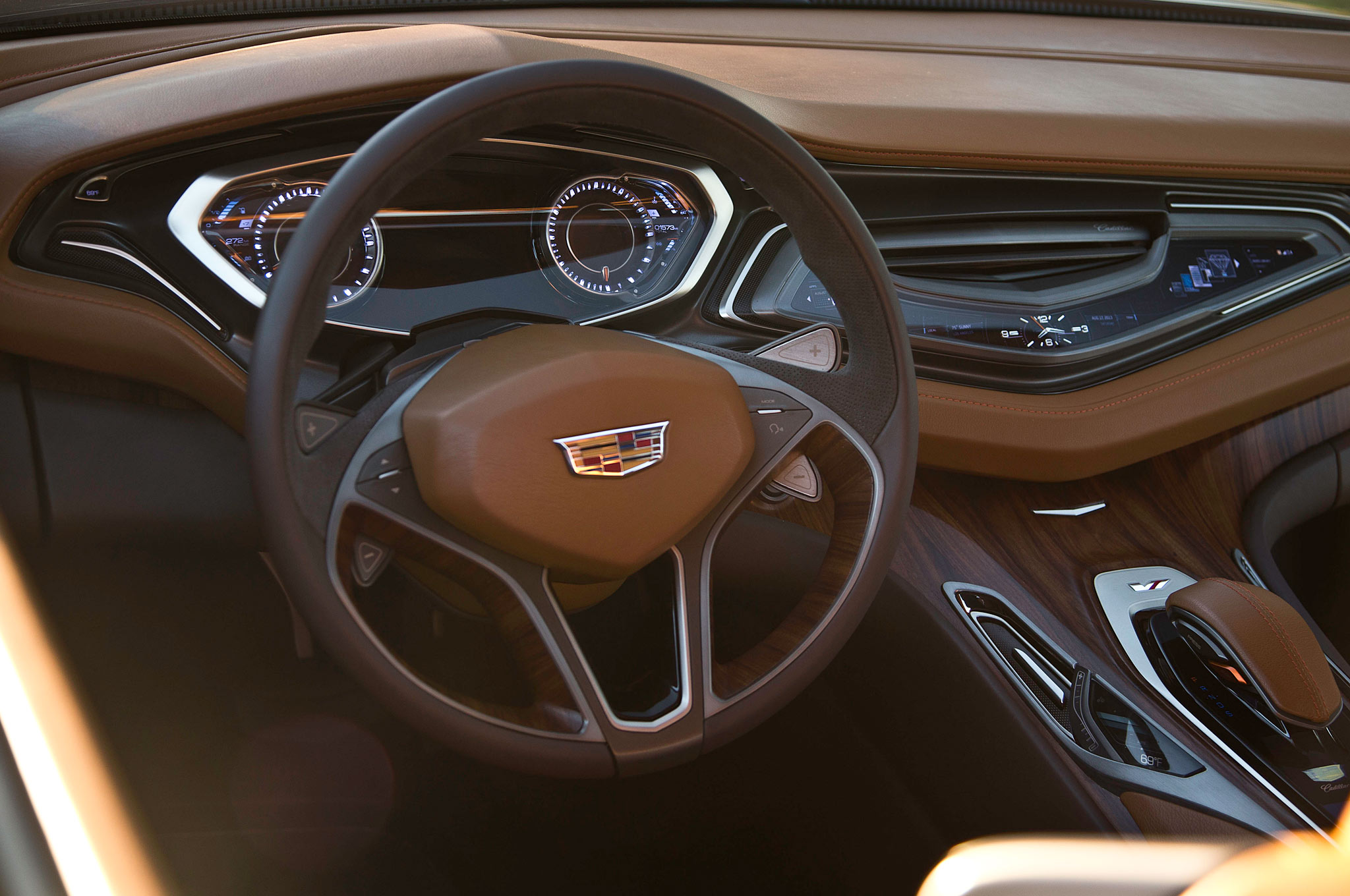 price models car ciana specs and review release cadillac elmiraj picture