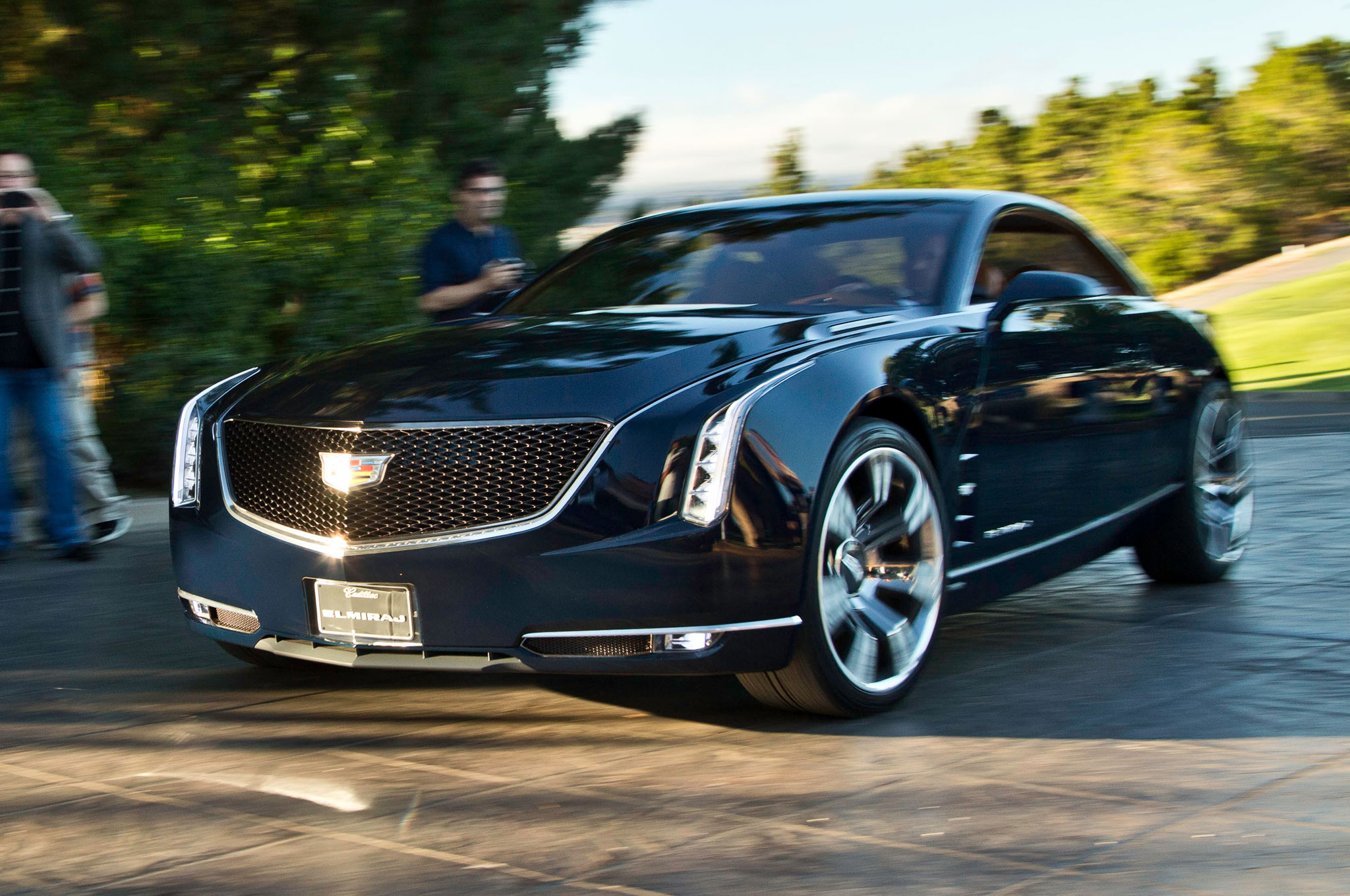sixteen tag planning go s to the elmiraj after cadillac concept sedan price beaufiful and rwd