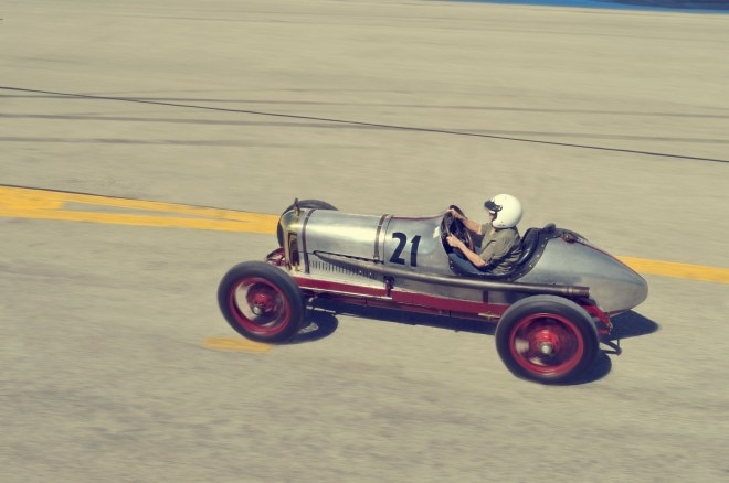 1920 Miller TNT Oldest1 660x438
