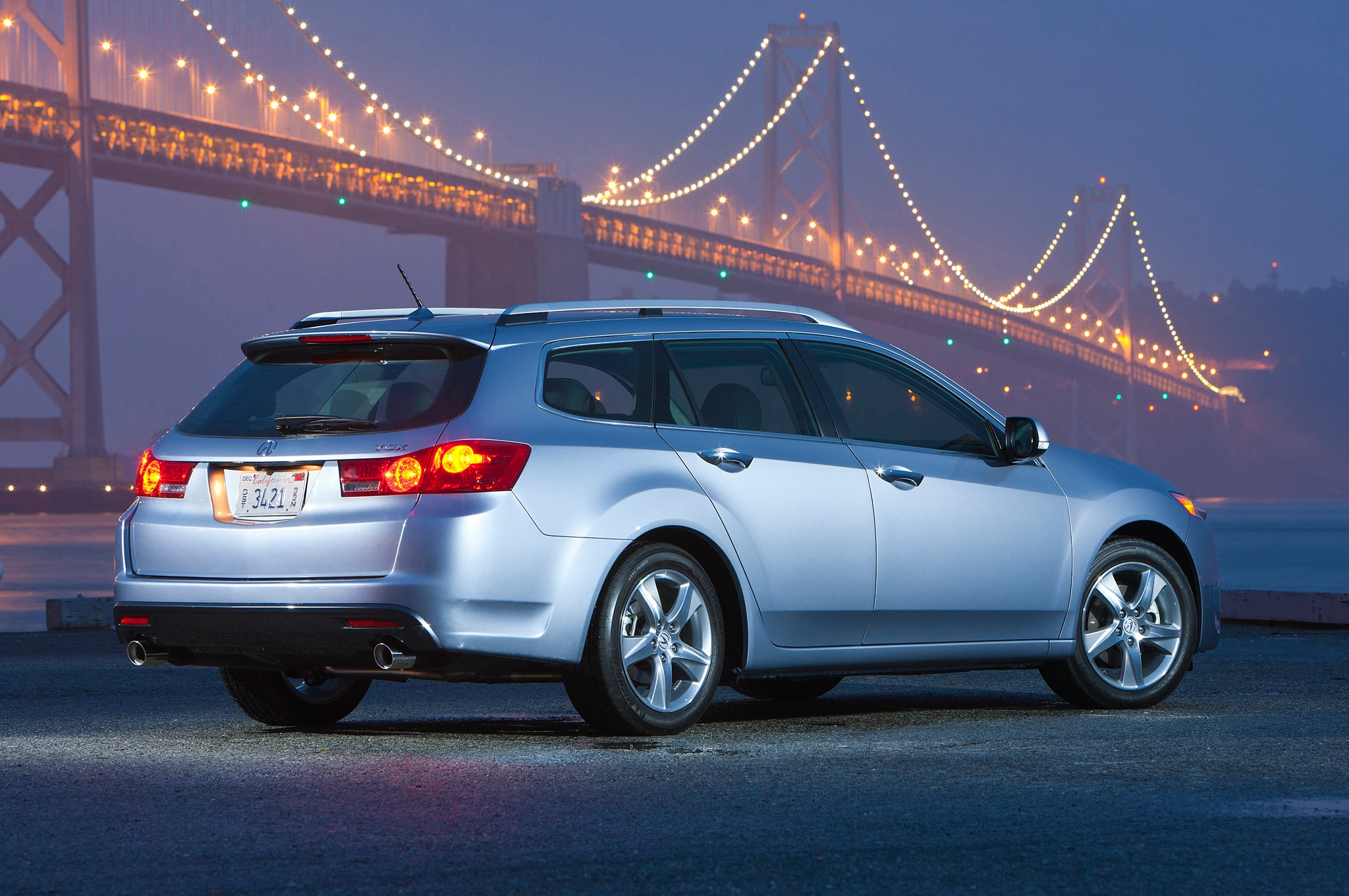 2014 acura tsx pricing inches up 125 starts from 31 530. Black Bedroom Furniture Sets. Home Design Ideas