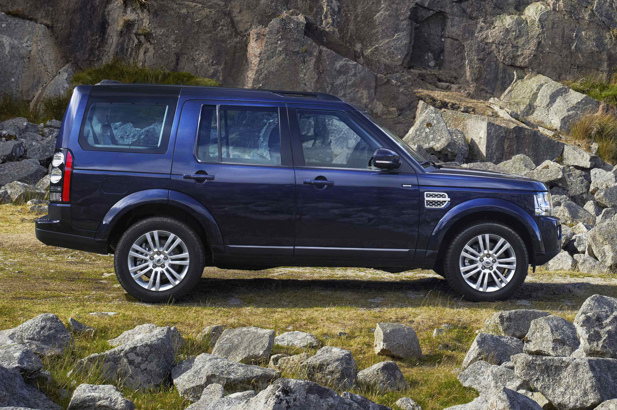 cost index usa vehicles land rover ext of suv luxury passenger landrover