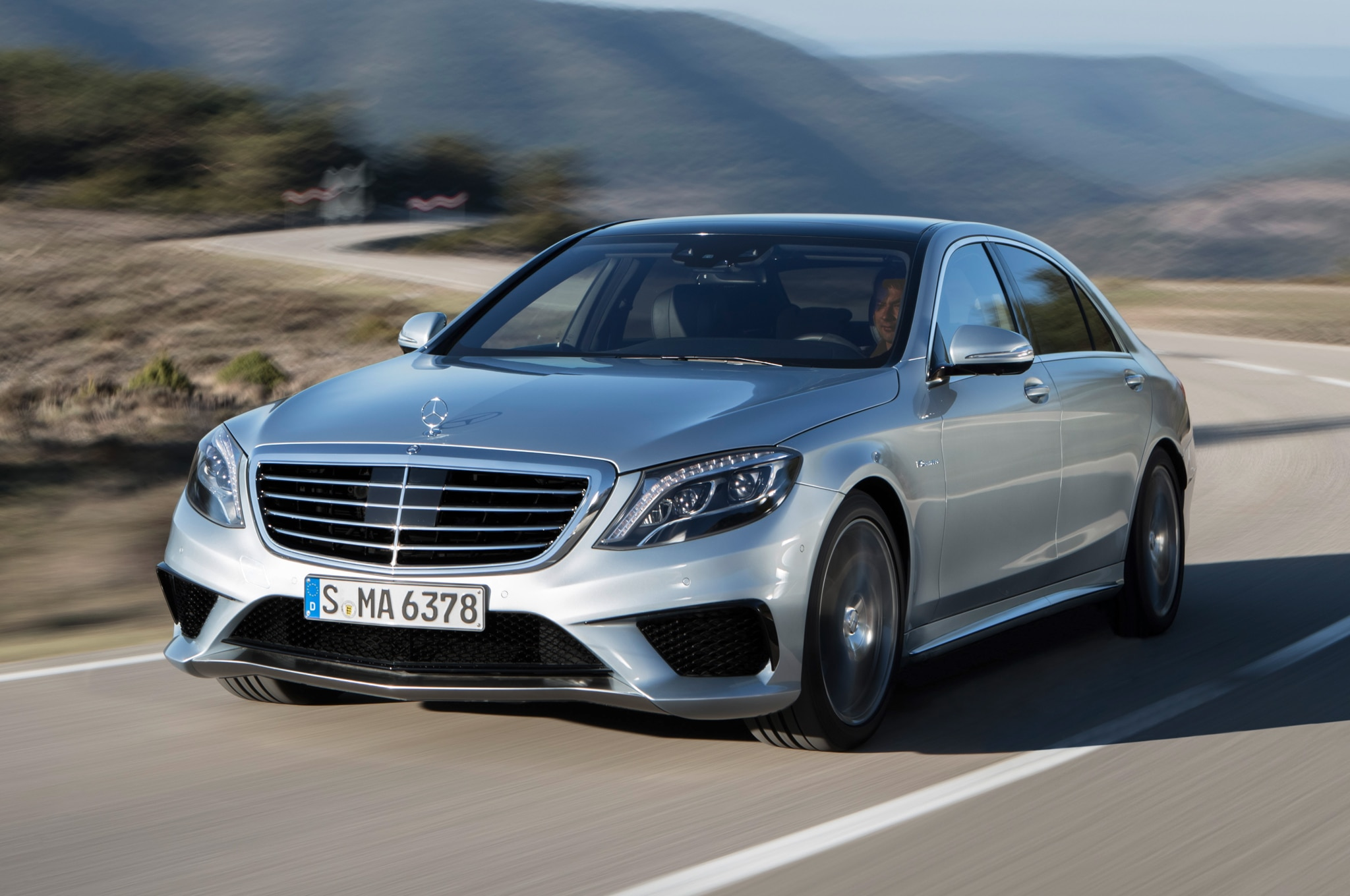 2014 mercedes s600 amg images for Mercedes benz s65 amg 2014