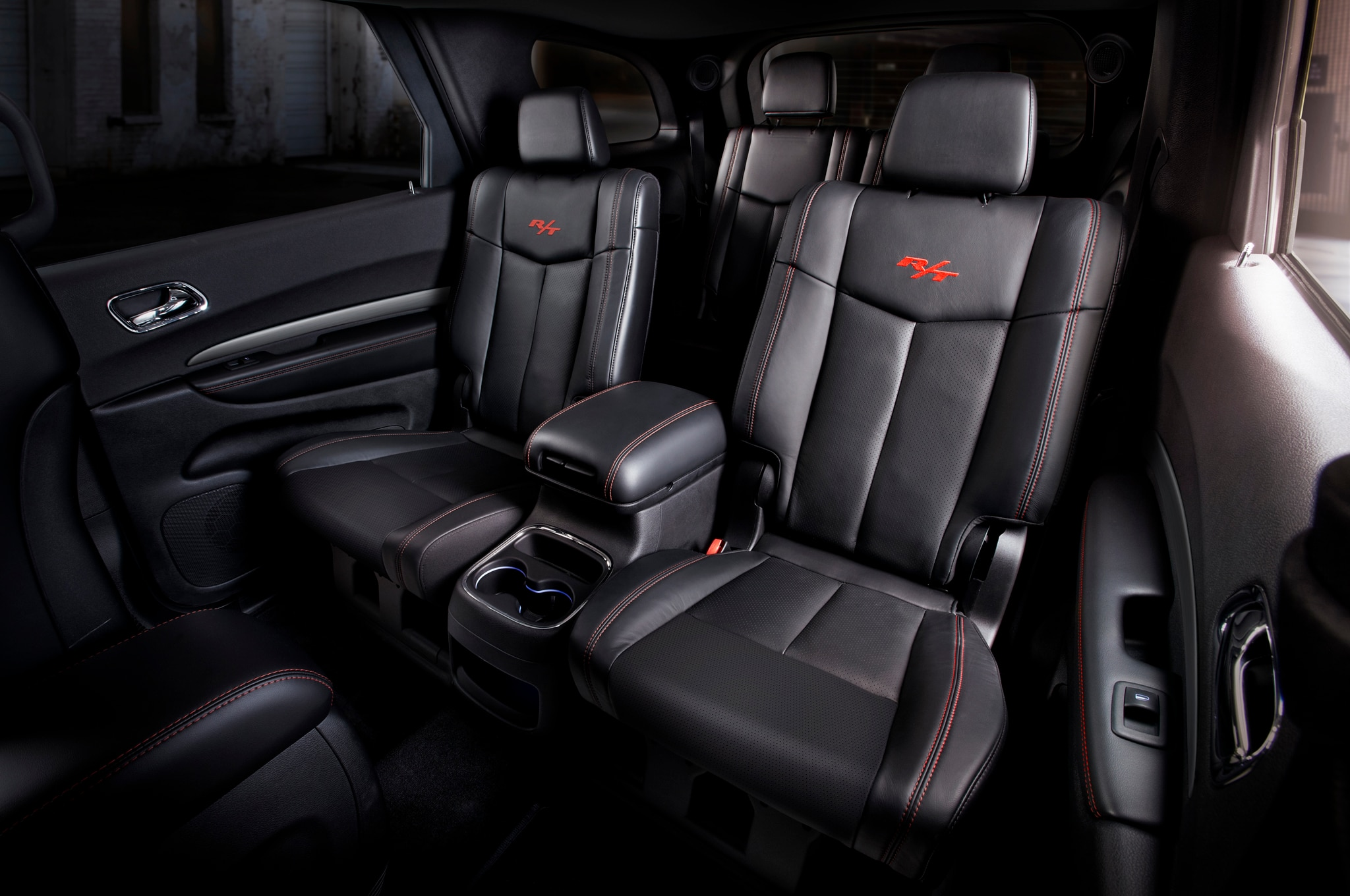 2014 dodge durango rated at 25 mpg highway