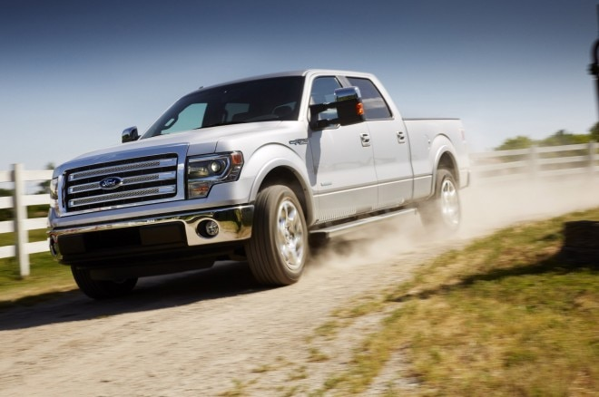 2014 Ford F 150 Front1 660x438