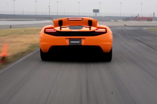 2014 Mclaren Mp4 12c Rear View Spoiler Up1 660x438