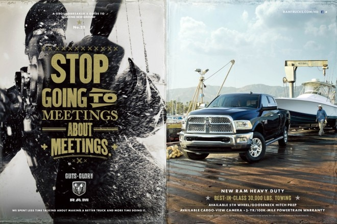 2014 Ram Hd Meetings1 660x438