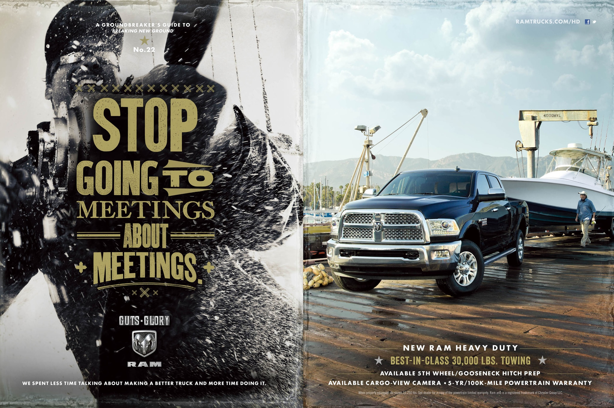 2014 Ram Hd Meetings1