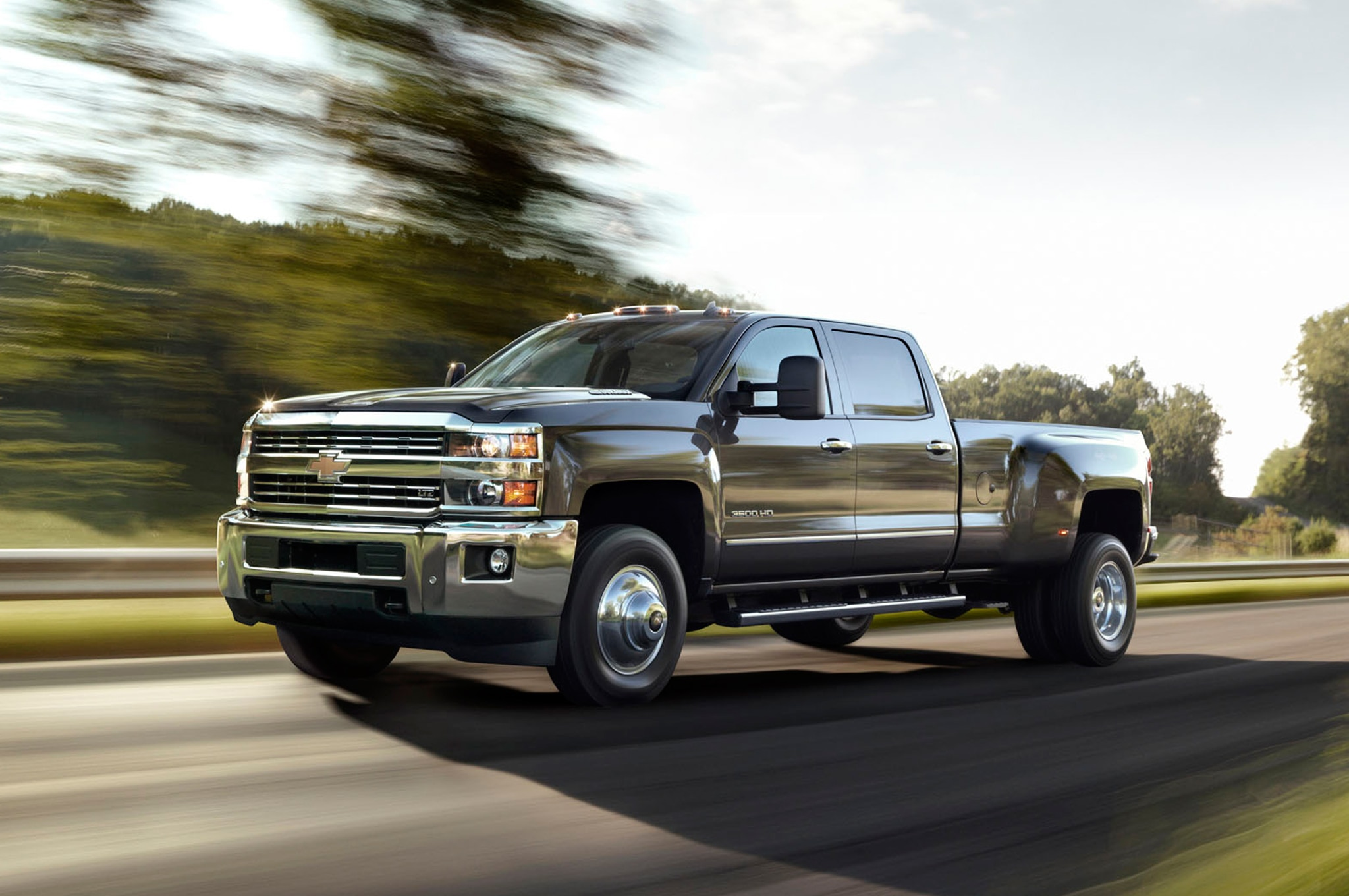 For the cab configurations gmc and chevy replace the extended