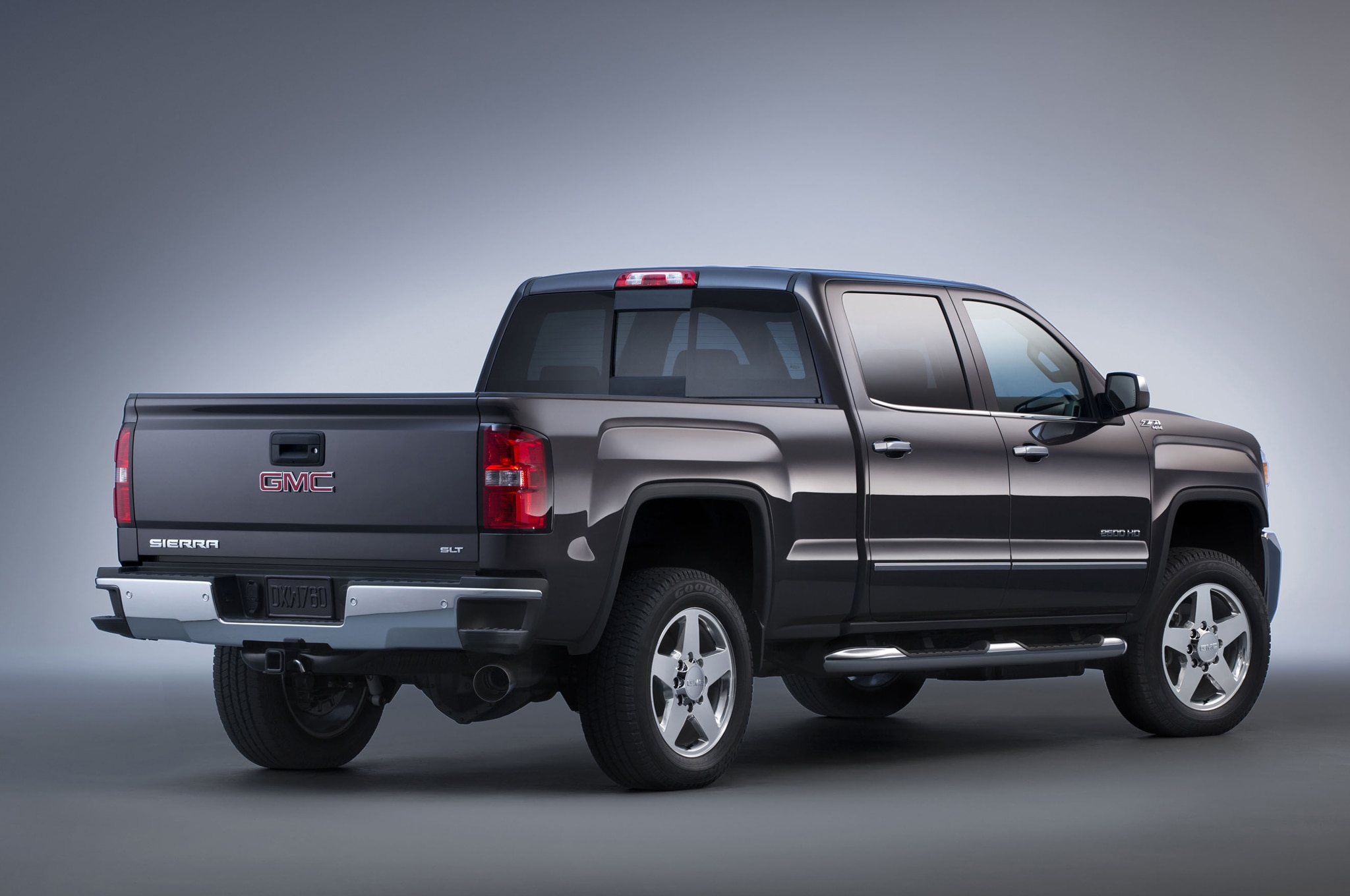 youtube gmc watch denali sierra testdrivenow