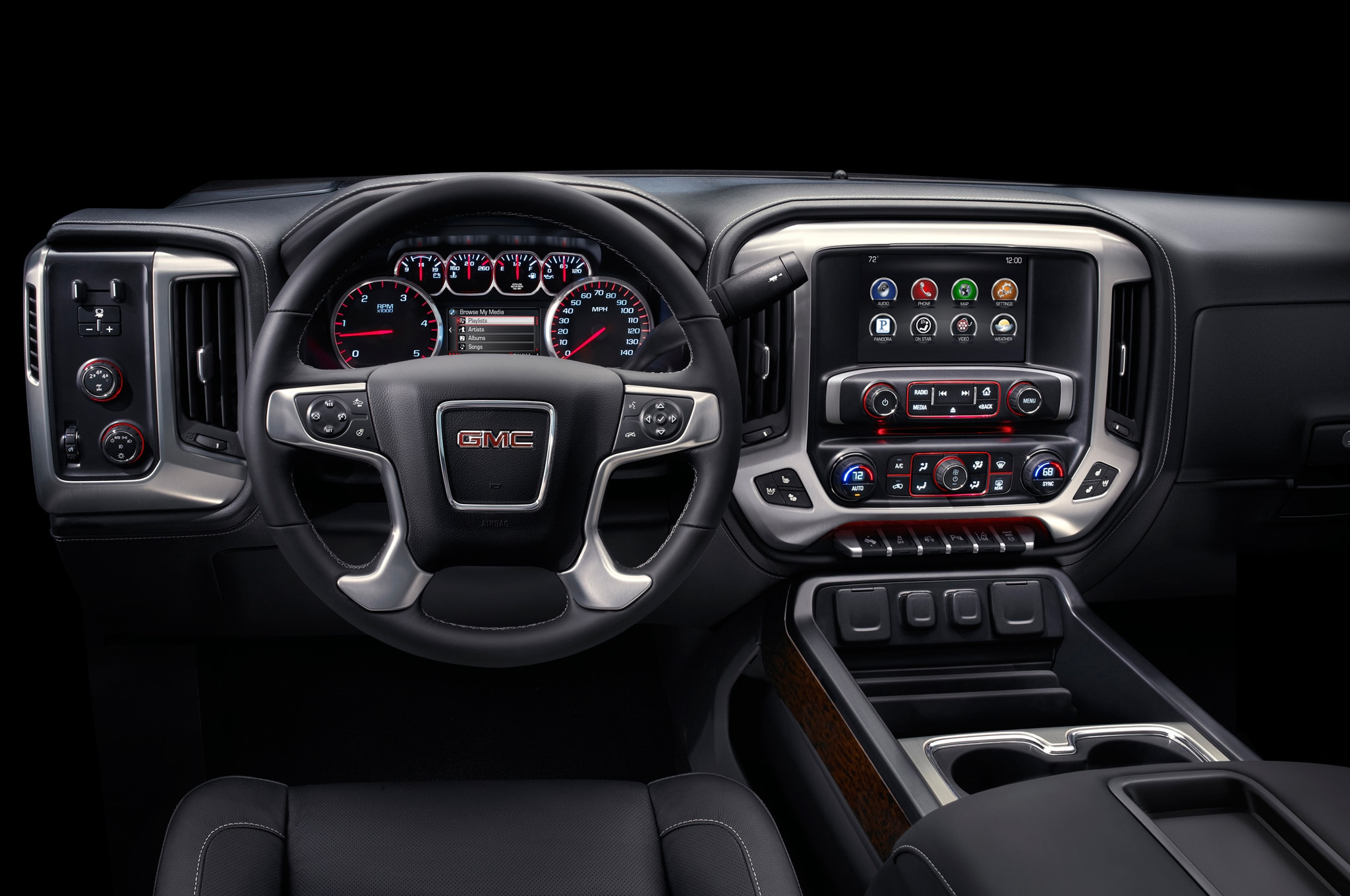 chevrolet trucks 2015 inside. greg migliore chevrolet trucks 2015 inside
