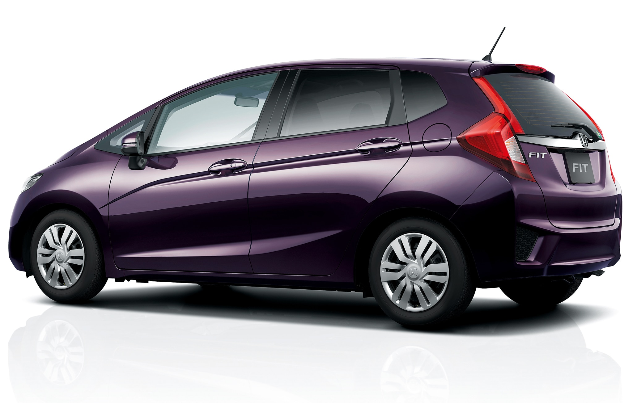 2015 honda fit goes on sale in japan for 2013 honda fit base