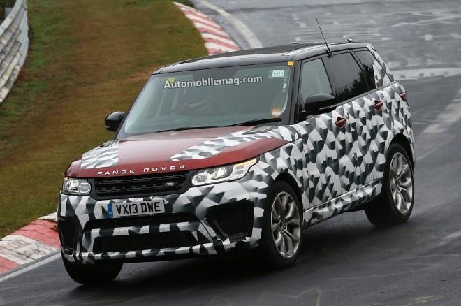 2015 Range Rover Sport Rs Left Front Banked Turn1 660x438