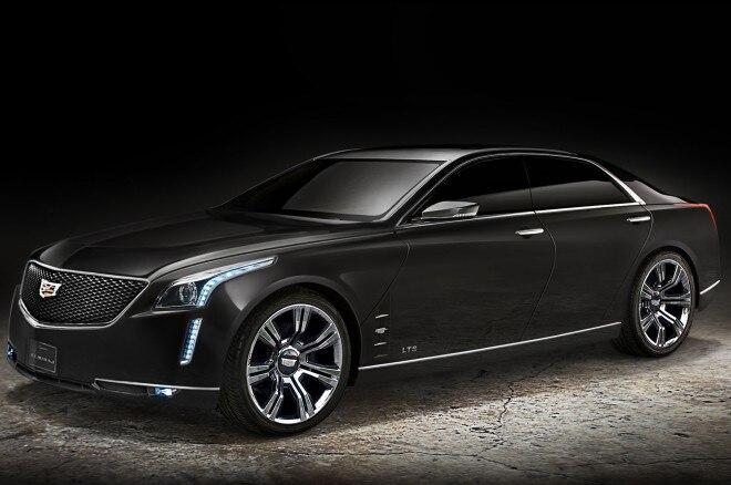 Cadillac Elmiraj1 660x438