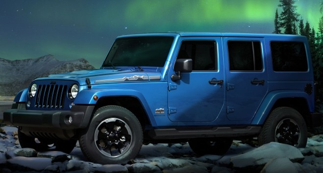 Jeep Wrangler Polar Edition Left Side1 660x354