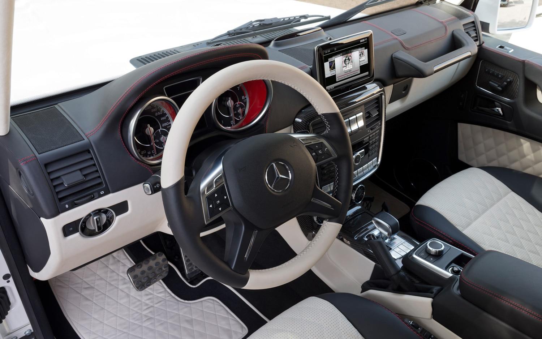 exclusiv bei in buy vehicle sale benz amg stuttgart gebraucht one of g pggyti for auto mercedes cars thumb en gebrauchtwagen last hd hechingen