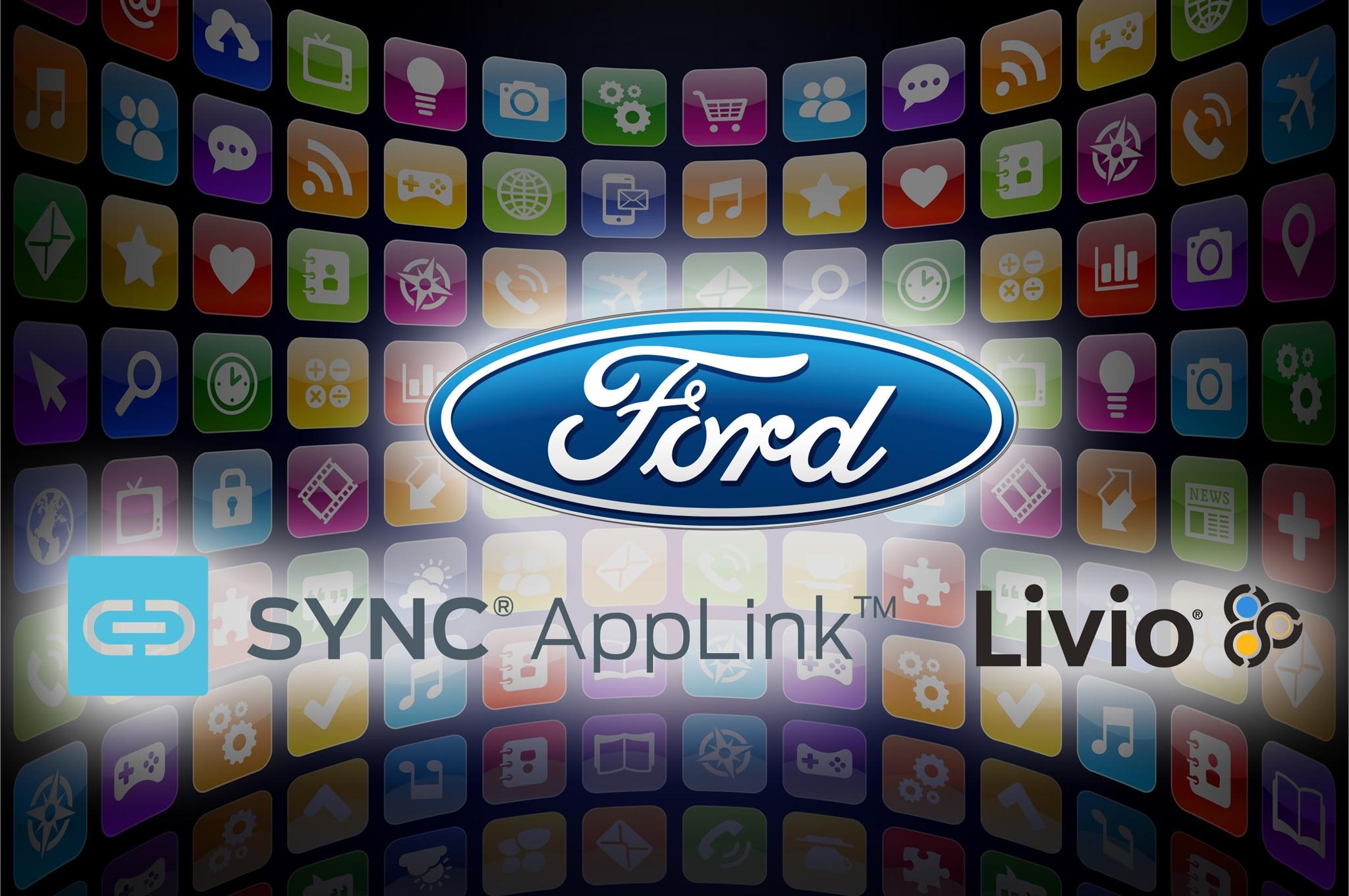 Ford Livio Announcement1
