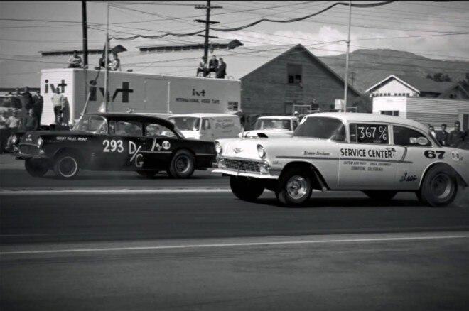 Hot Rod History 1950s1 660x438