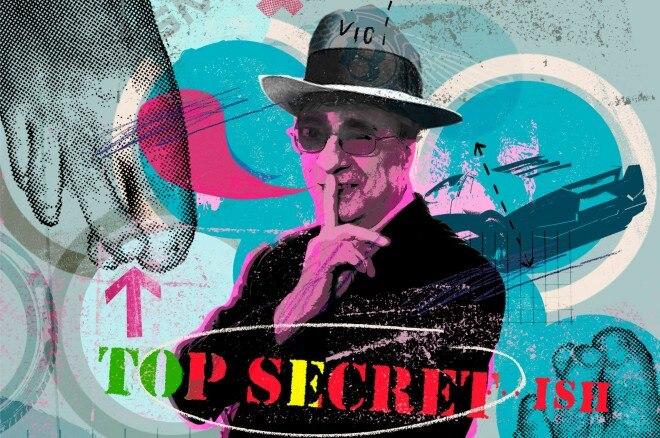 Top Secret Illustration Cropped 660x438