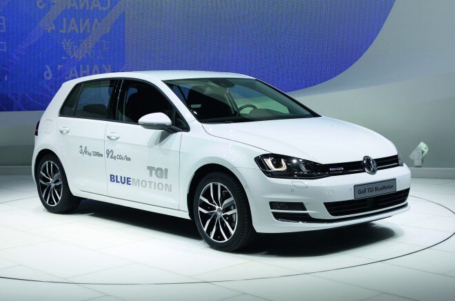 Vw Golf Cng Front1 660x438