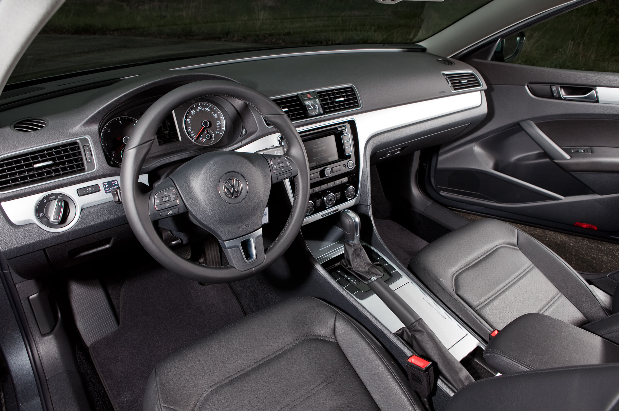 cc line r s featured taylors show taylor ride ur img volkswagen interior james vw