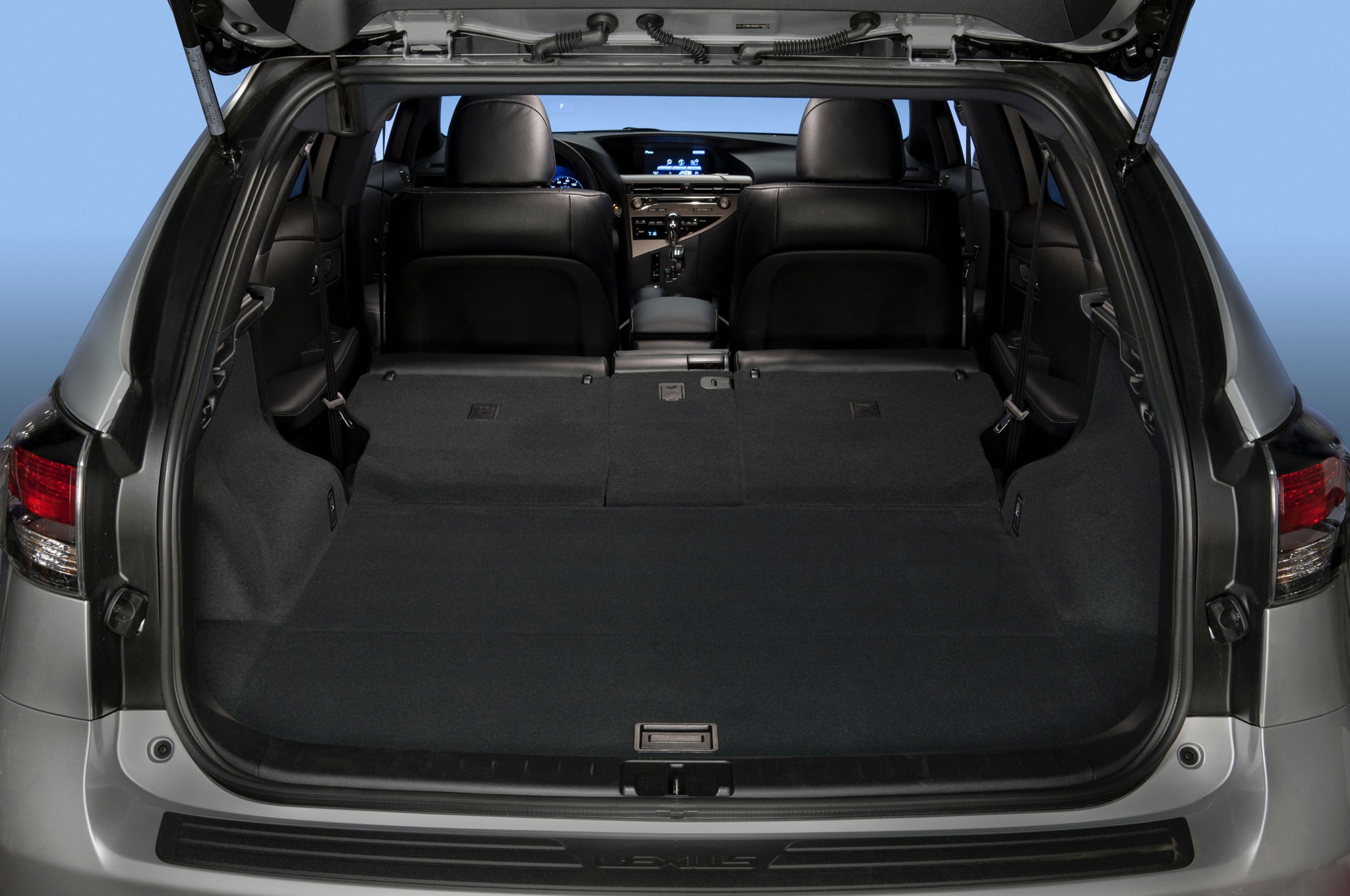 towing capacity of lexus 2014 rx autos post. Black Bedroom Furniture Sets. Home Design Ideas