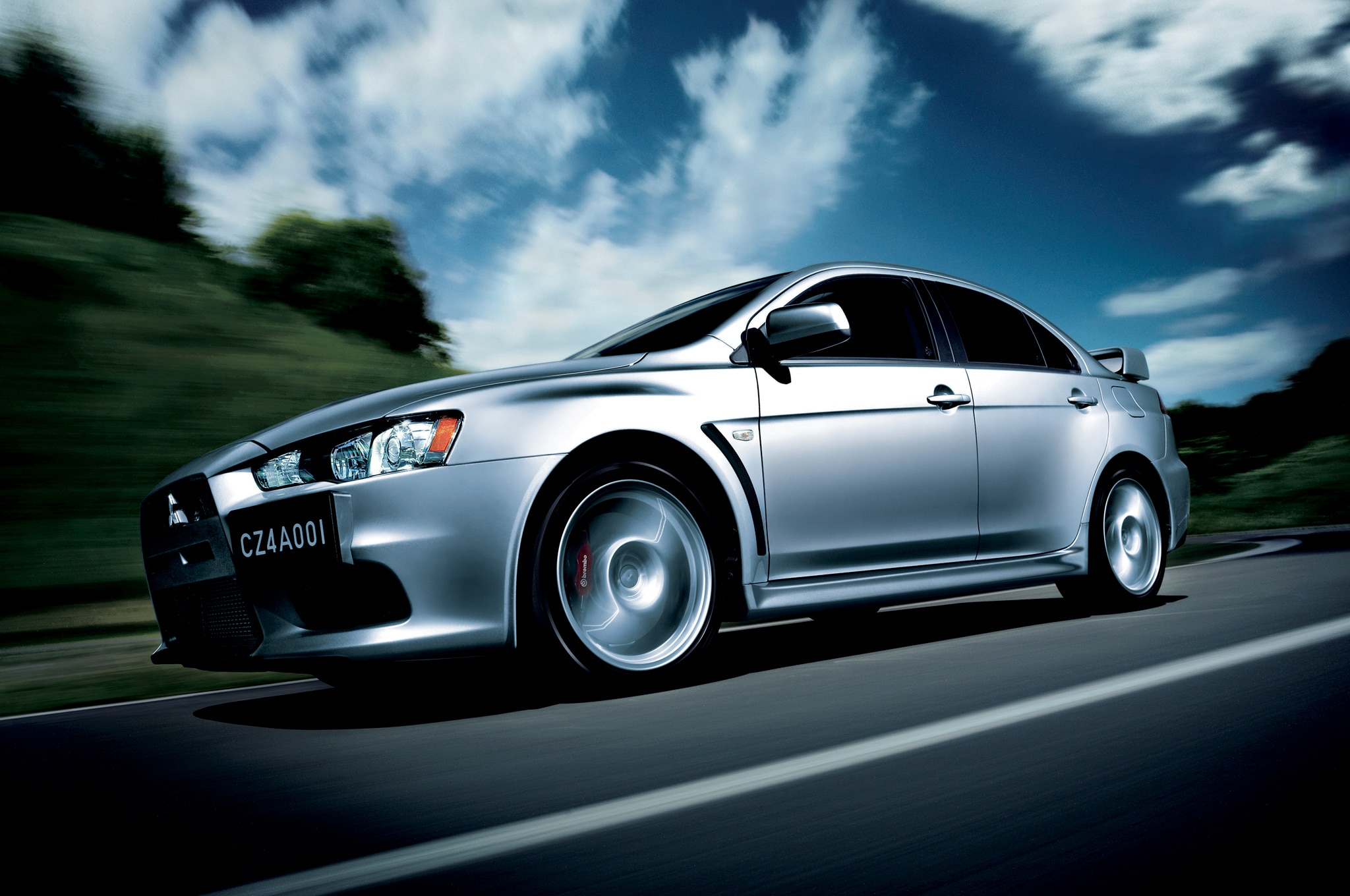 2008 2013 mitsubishi lancer evolution recalled for clutch. Black Bedroom Furniture Sets. Home Design Ideas