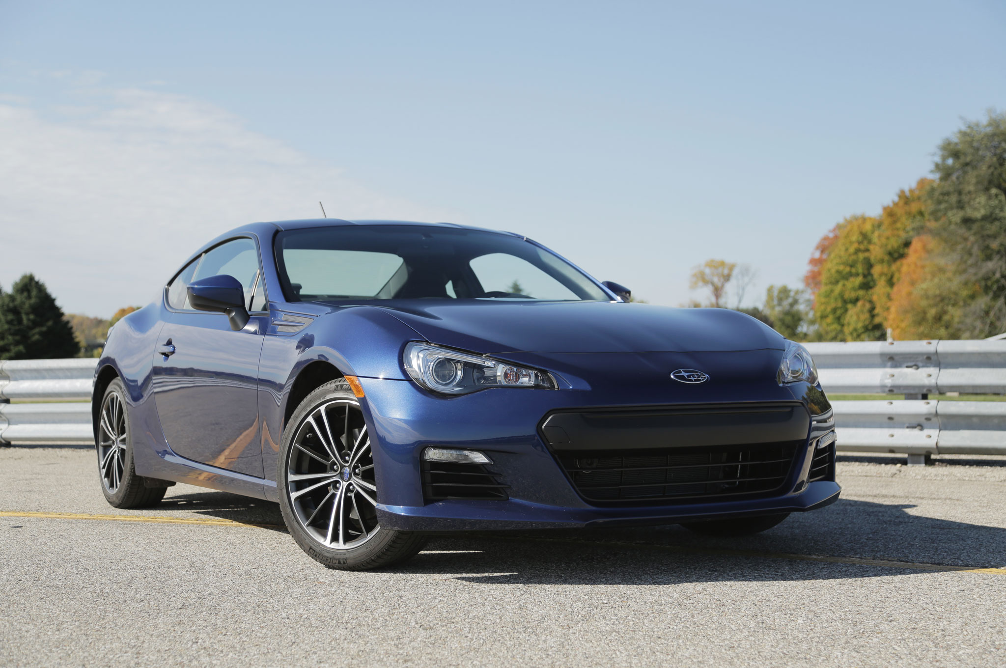 2013 subaru brz four seasons wrap up. Black Bedroom Furniture Sets. Home Design Ideas