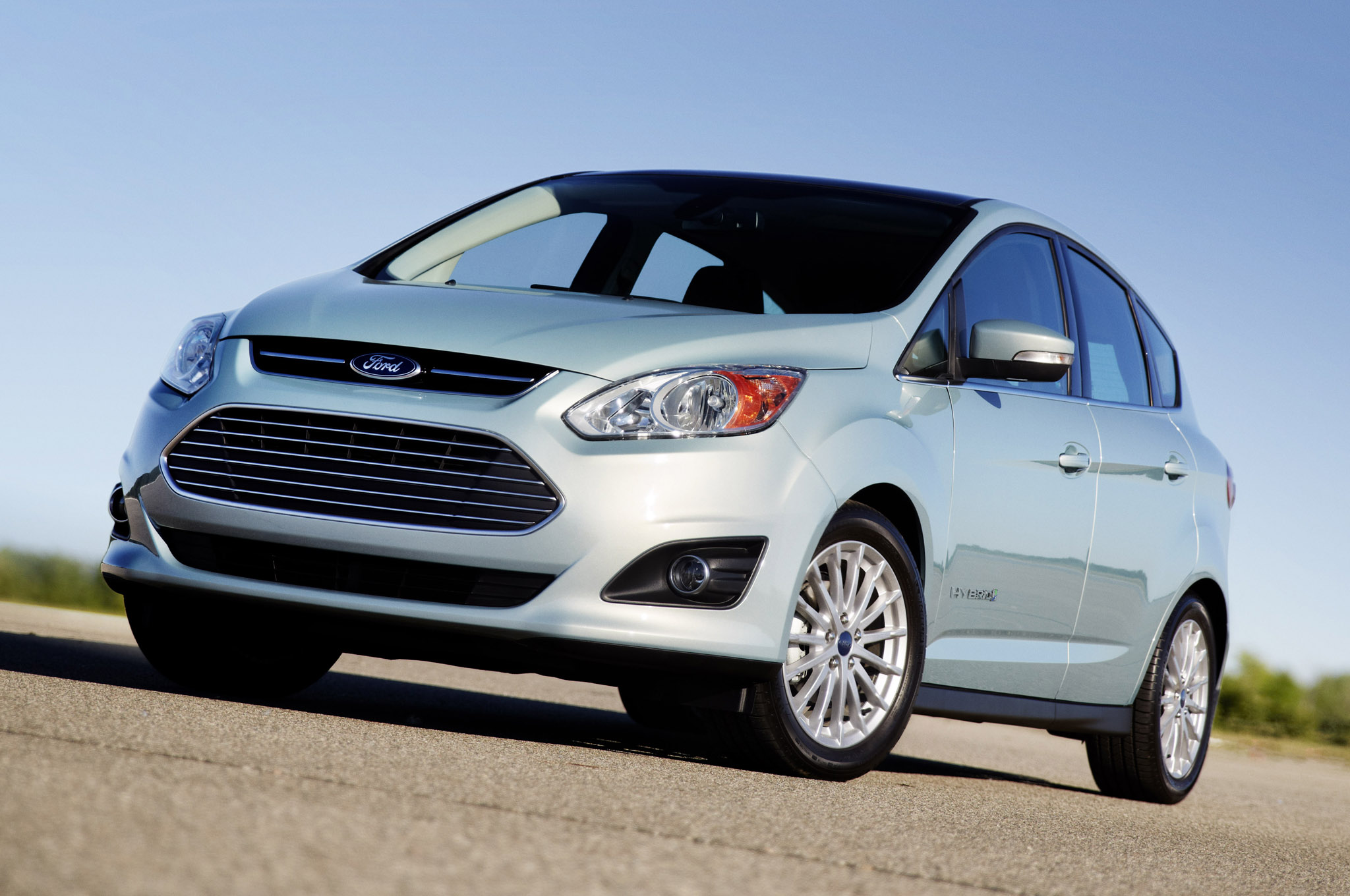recall central 2013 ford c max 2012 2013 ford focus electric. Black Bedroom Furniture Sets. Home Design Ideas