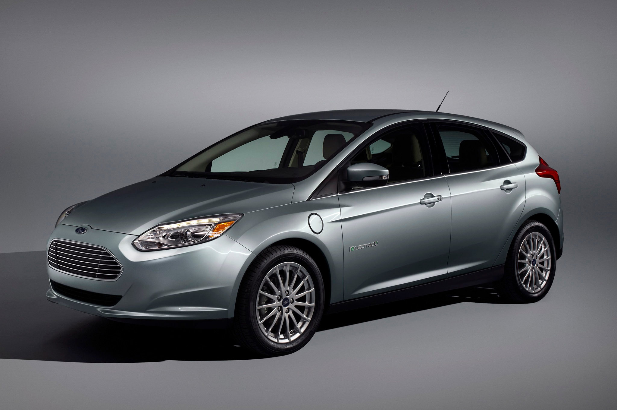 2012 ford focus transmission problems complaints share the. Cars Review. Best American Auto & Cars Review