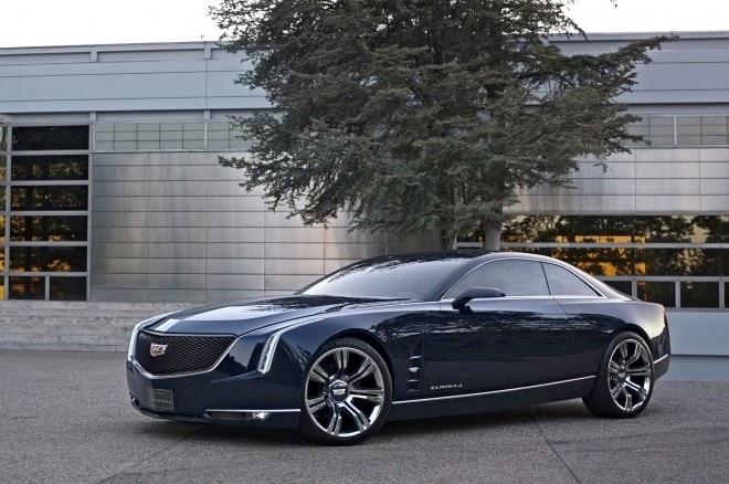 Cadillac Elmiraj Front Left View1 660x438