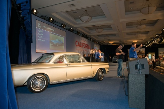 Classic Cars Safety Talk1 660x438