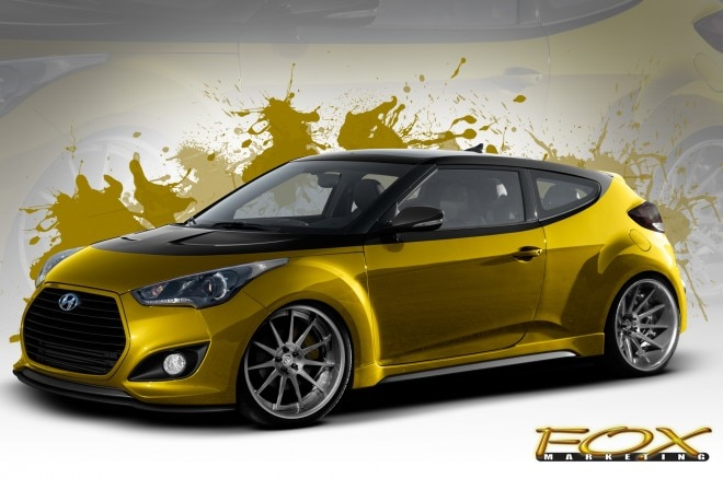 Fox Racing Veloster Turbo1 660x438