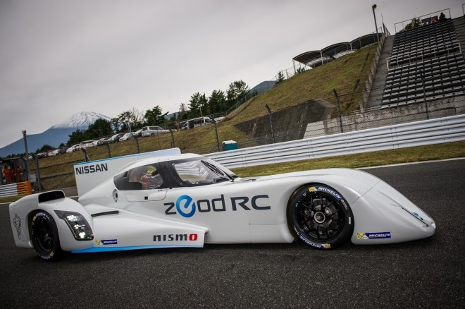 Nissan Zeod Rc Right Profile1 660x438