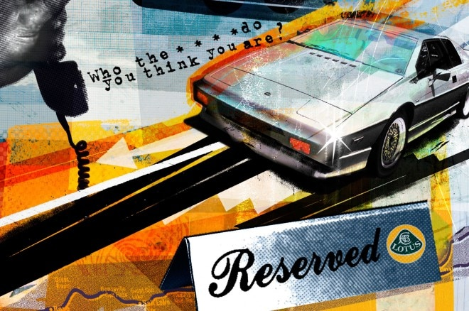 Reserved Illustration Cropped 660x438