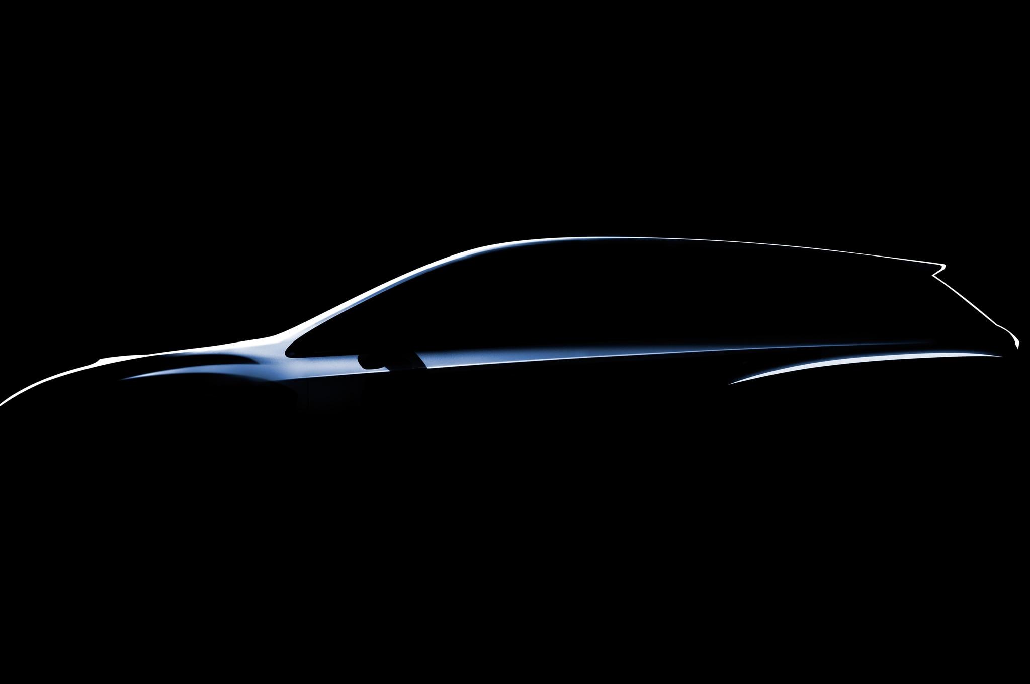 Subaru Levorg Profile Hq