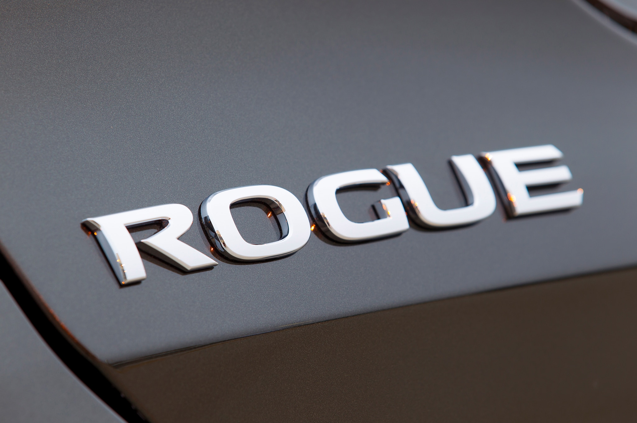 2014 Nissan Rogue First Drive Automobile Magazine