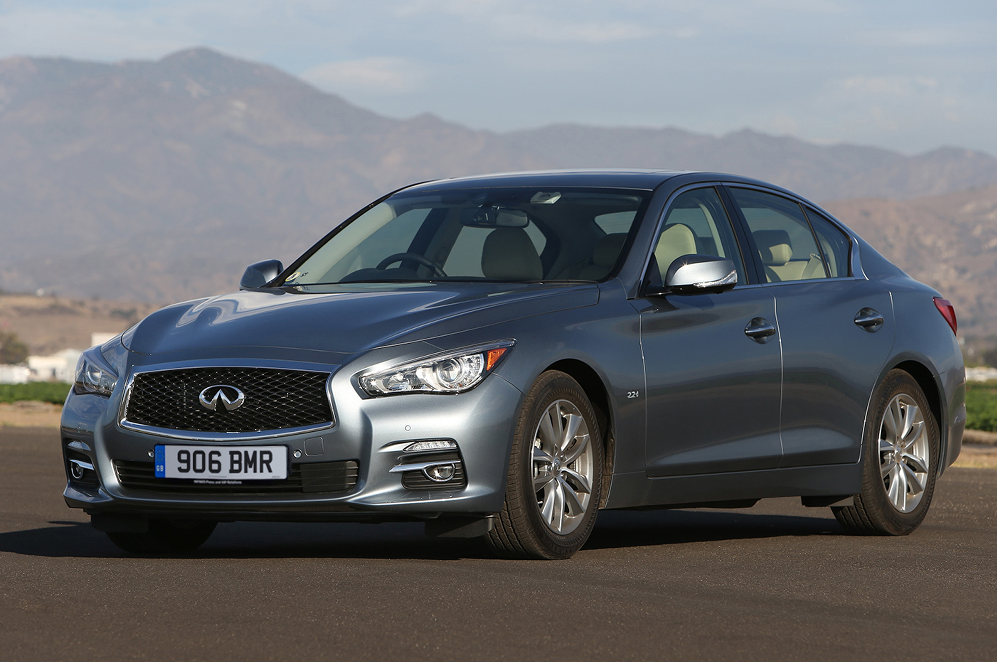 information infinity infiniti price specs pictures wallpaper