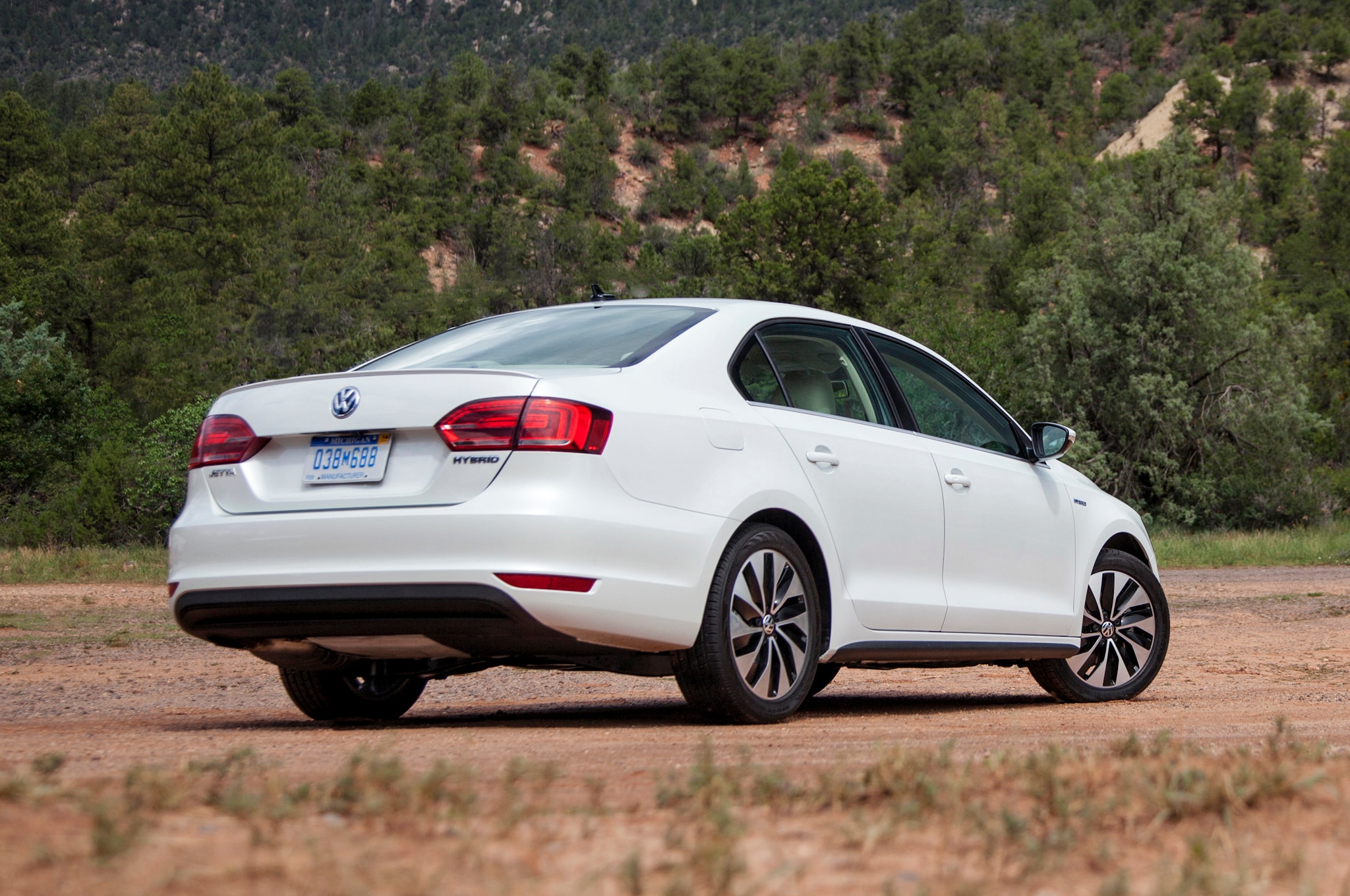 jetta all vw car news models my a golf will of diesel h volkswagen when and fix list recalls how