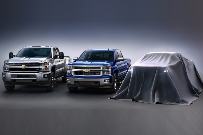 2015 Chevrolet Colorado Teaser Image1 660x438