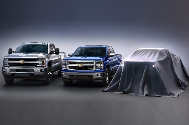 2015 Chevrolet Colorado Teaser Image1 660x438