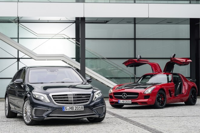 2015 Mercedes Benz Sls Amg Gt Final Edition 41 660x438